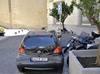 OJO PÚBLICO | Badajoz: aparque donde pueda