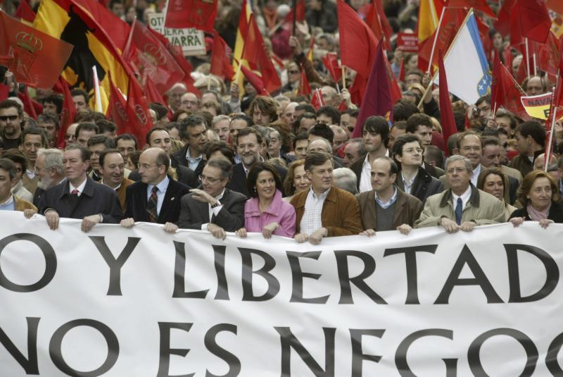Navarra se defiende