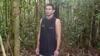 Secuestrados en manos de las FARC
