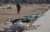 Ripios en Badajoz