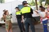 Policía y Asuntos Sociales controlarán la convivencia en los edificios de los realojados