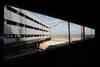 El Hospital de Cáceres toma cuerpo