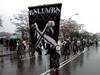 Comparsa Balumbas: Desfile 2008