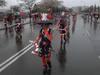 Comparsa La Kochera: Desfile 2008