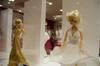 El mundo de Barbie, en Badajoz