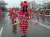 Comparsa Soletes: Desfile 2008