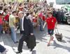 Extremadura se vuelca con España