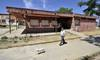 OJO PÚBLICO | Edificios abandonados en Badajoz