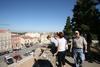 Ciclo de 'Verano de Museos' en Badajoz