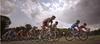 Triplete de Greipel en otra etapa siesta, Valverde avanza de oro