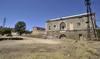 Proyecto del Museo de la Ciencia de Badajoz