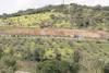 La zona verde más grande de Cáceres