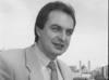 Zapatero, desde la Universidad hasta hoy